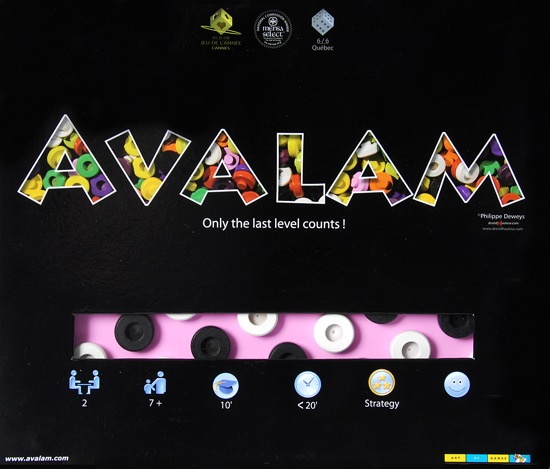 Avalam - rose.jpg