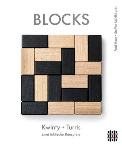 Blocks cover.jpg