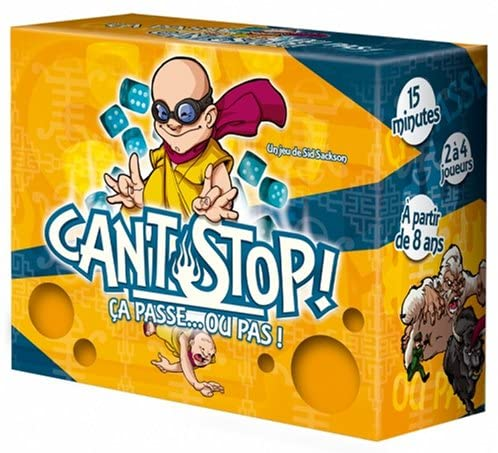 Can_t_stop_asmodee_top.jpg