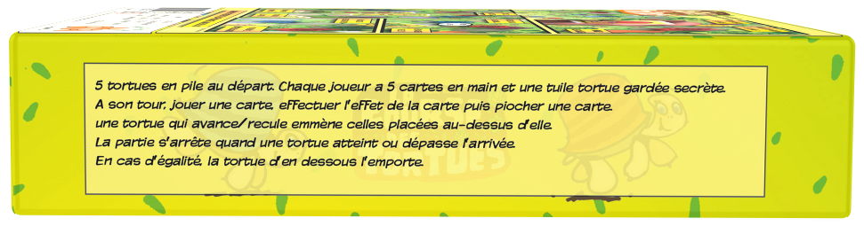 cdt_les_cartes.png